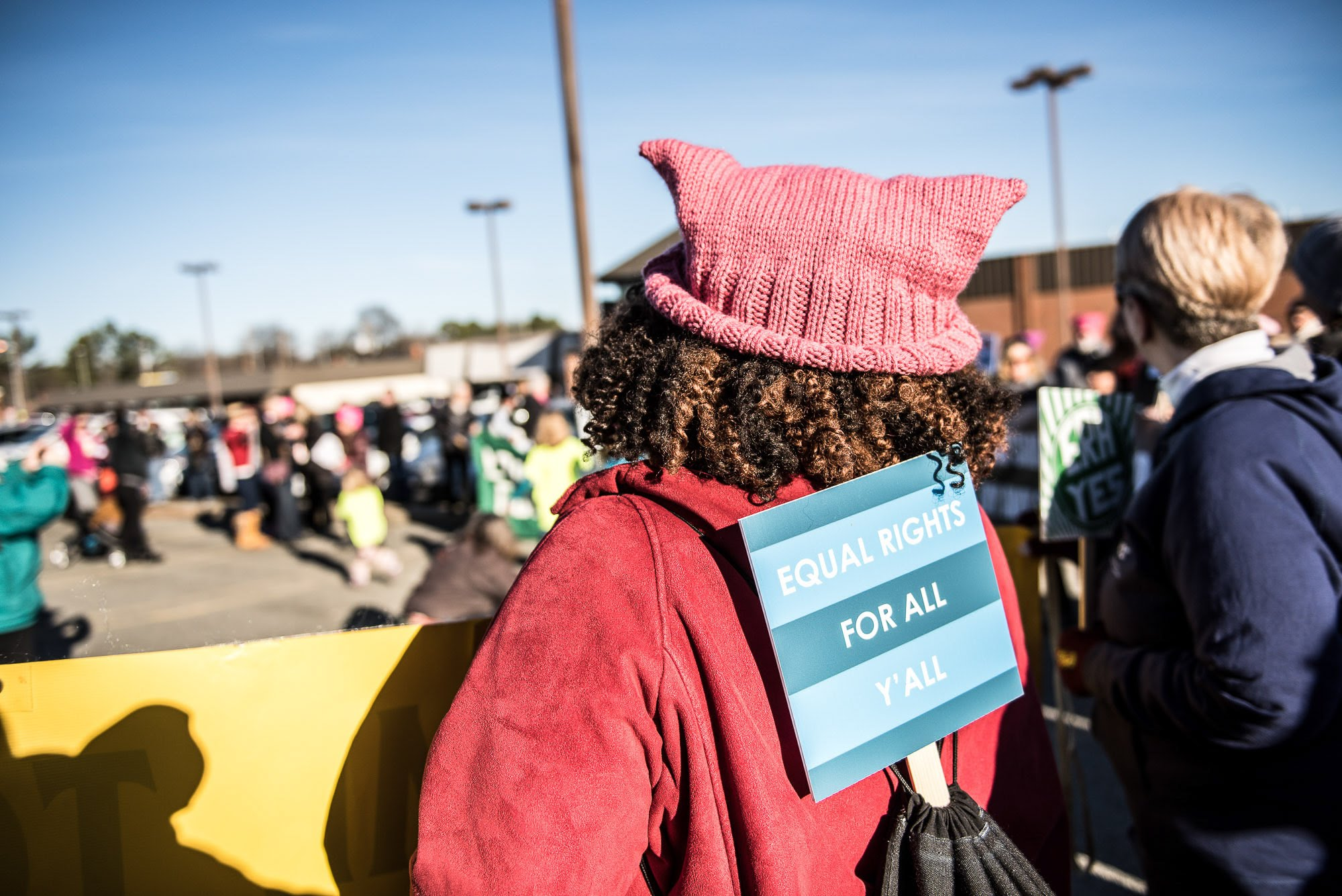 EVERGIB_WomensMarchRVA2018-7992.jpg