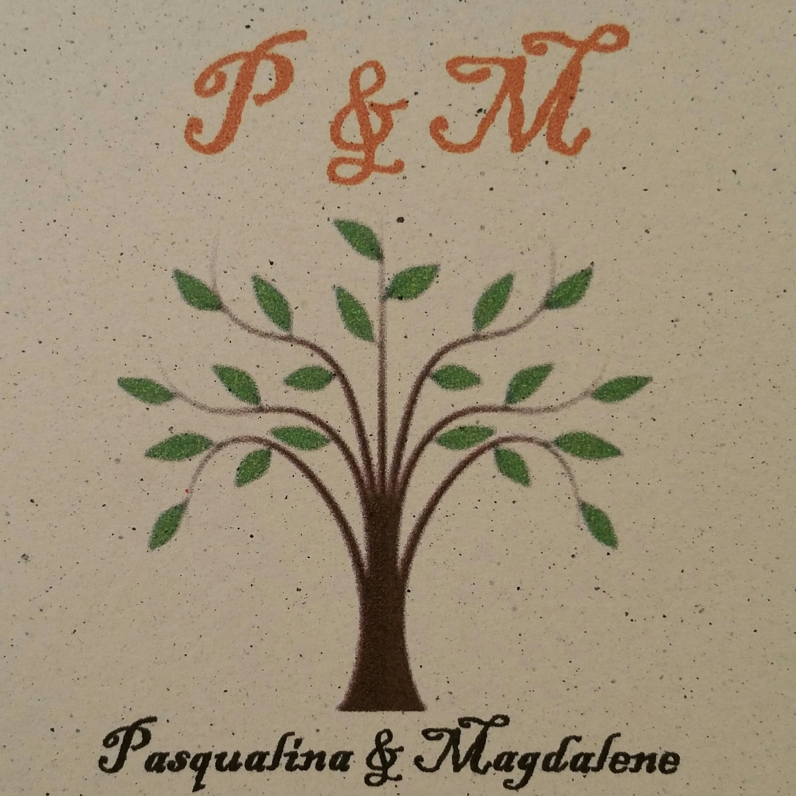 Pasqualina & Magdalene, LLC