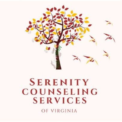 Serenity Counseling Services