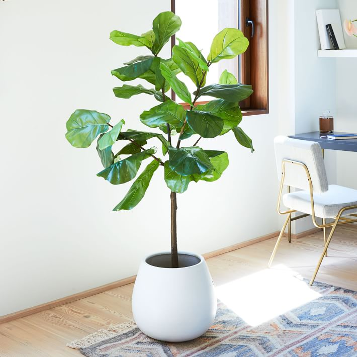 faux-fiddle-leaf-fig-plant-1-o.jpg