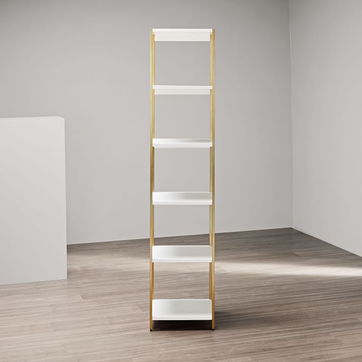 zane-narrow-bookshelf-white-o.jpg