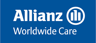 allianz worldwide care.png