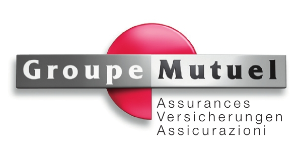 Logo_Groupe_Mutuel.jpg