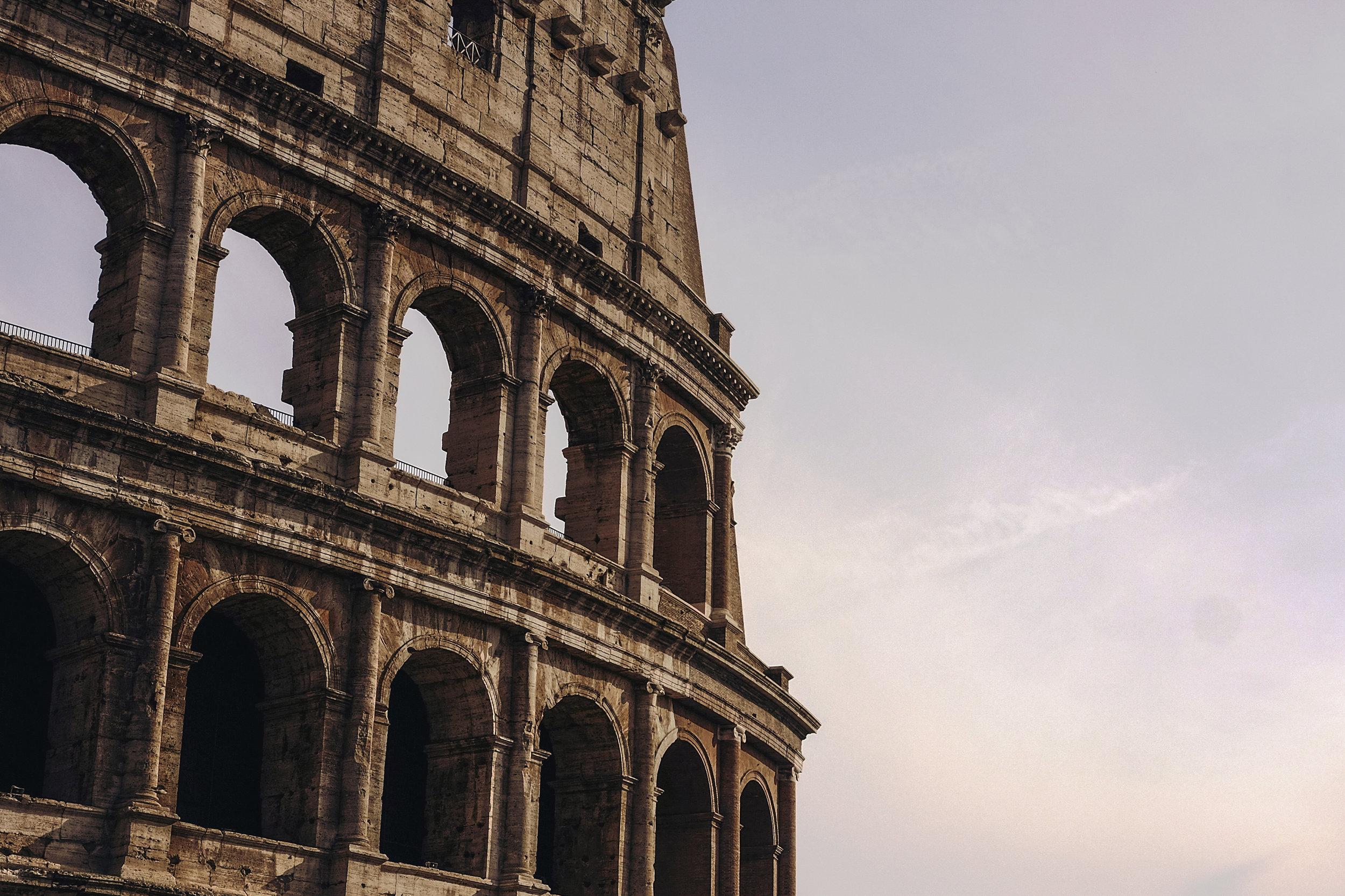ROMA - Via Antonio Salandra, 1800187 RomaItaly+39 (0) 064-227-2173