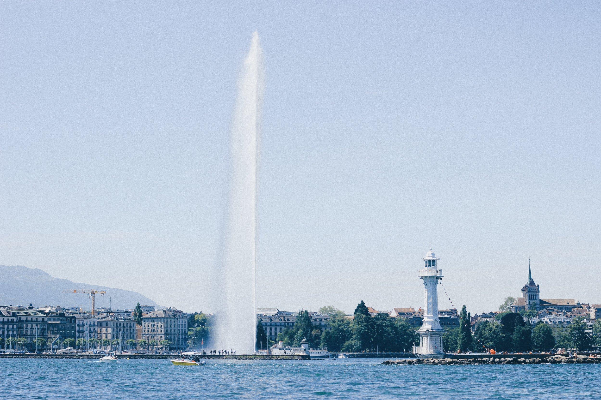 Geneva - Route des Jeunes 351227 CarougeSuisse+41 (0) 22 552 41 20