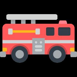 115 - Fire brigade