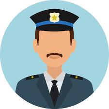 113 - Police