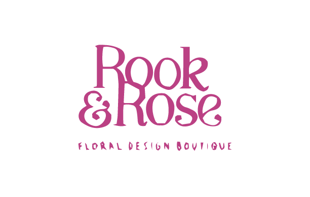 ROOKROSE_logo_final.png