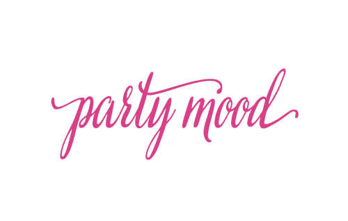 partymood.png
