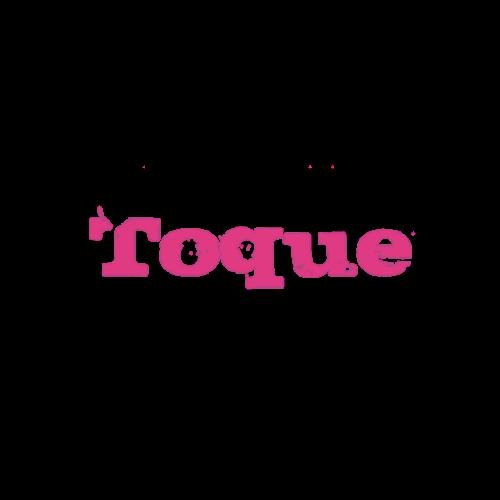 Toque pink logo.png