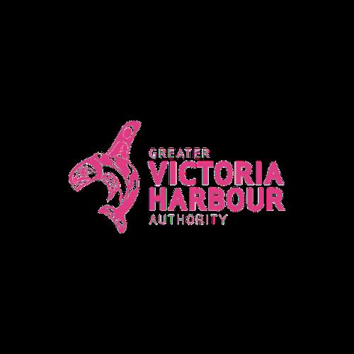 DVHA pink logo (1).png