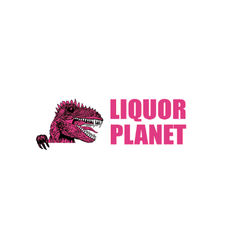 Liquor Planet pink logo.png