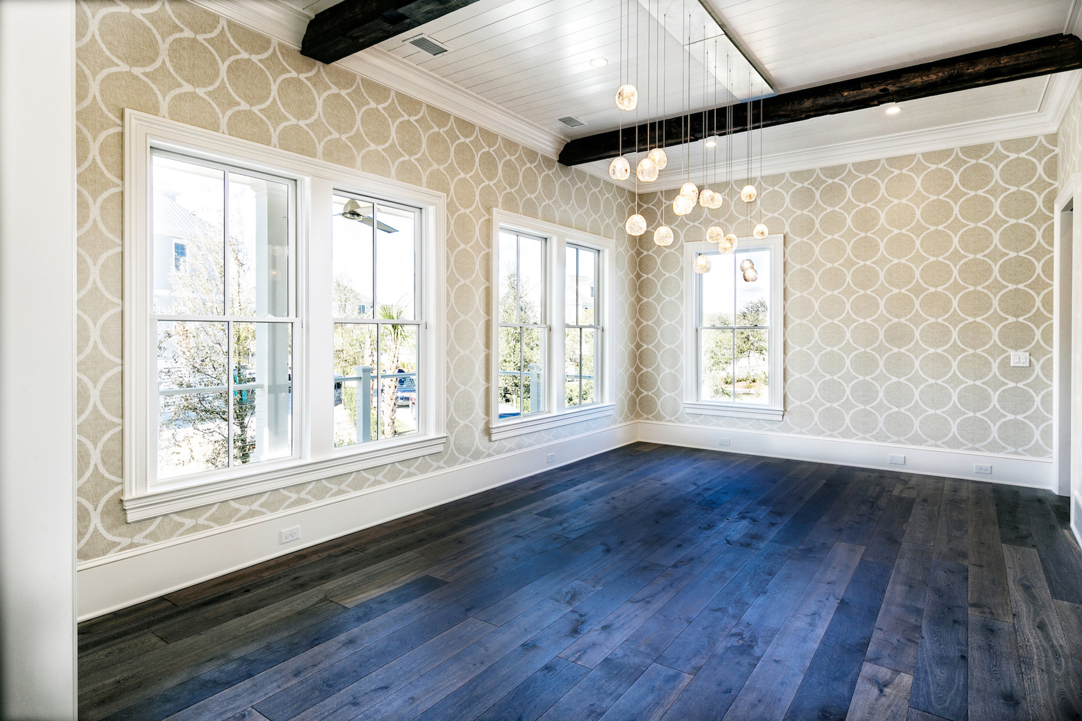 front dining room resize.jpg