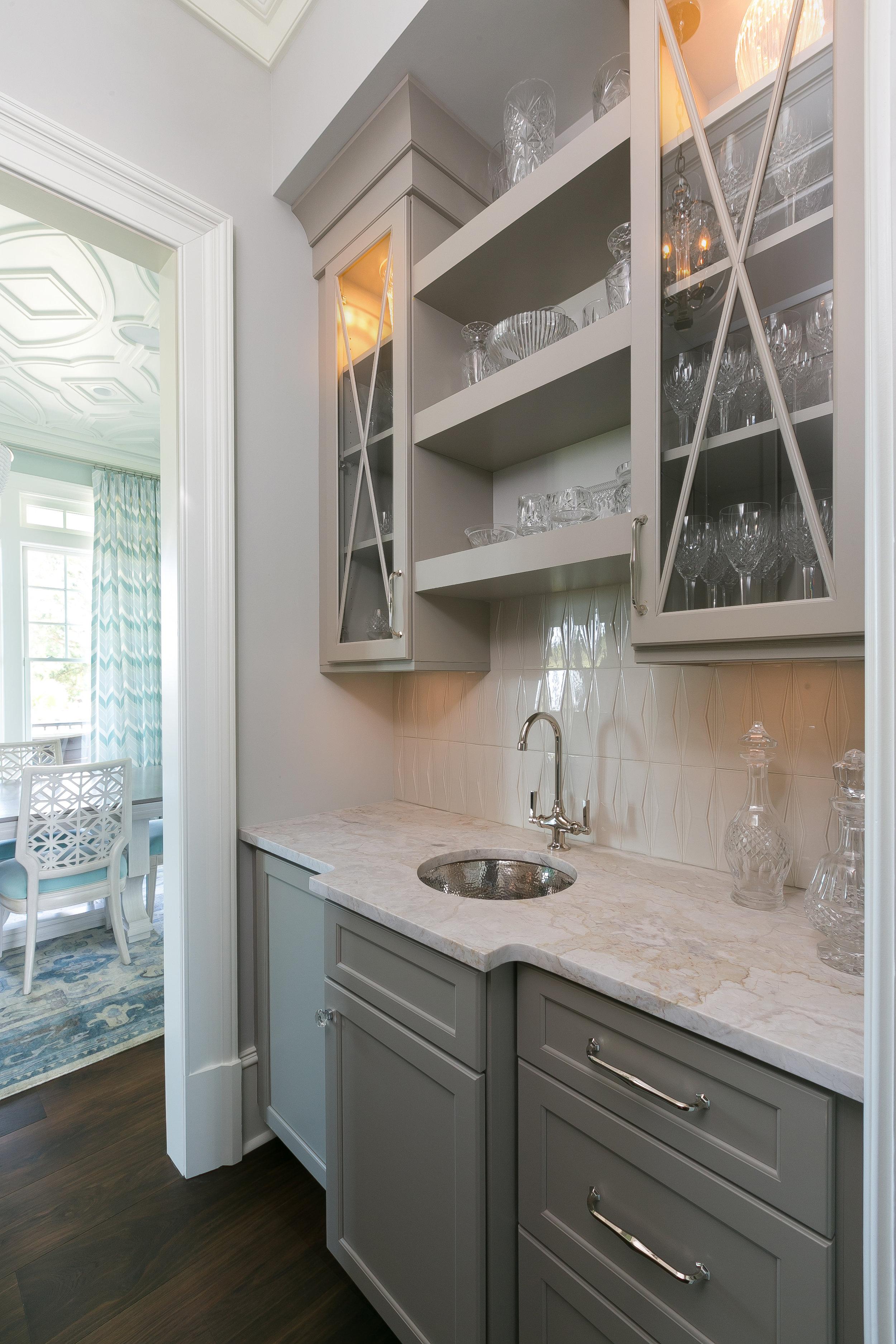 638 Bermuda Isle Street - Novella - Riverside Designers - Vitoria - PhotosByPatrickBrickman-047.jpg