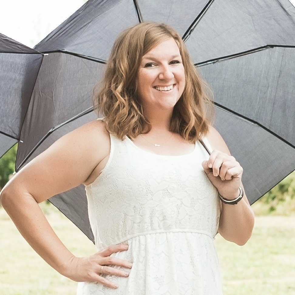 Jenn Bartlett - Excursions Coordinator