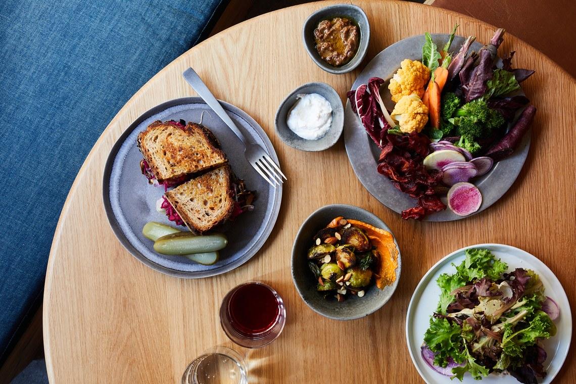 00-story-image-westbourne-cafe-soho-vegetarian.jpg