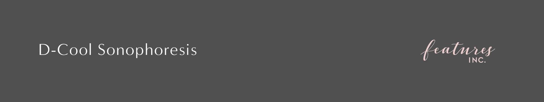 services-sub-dc.jpg
