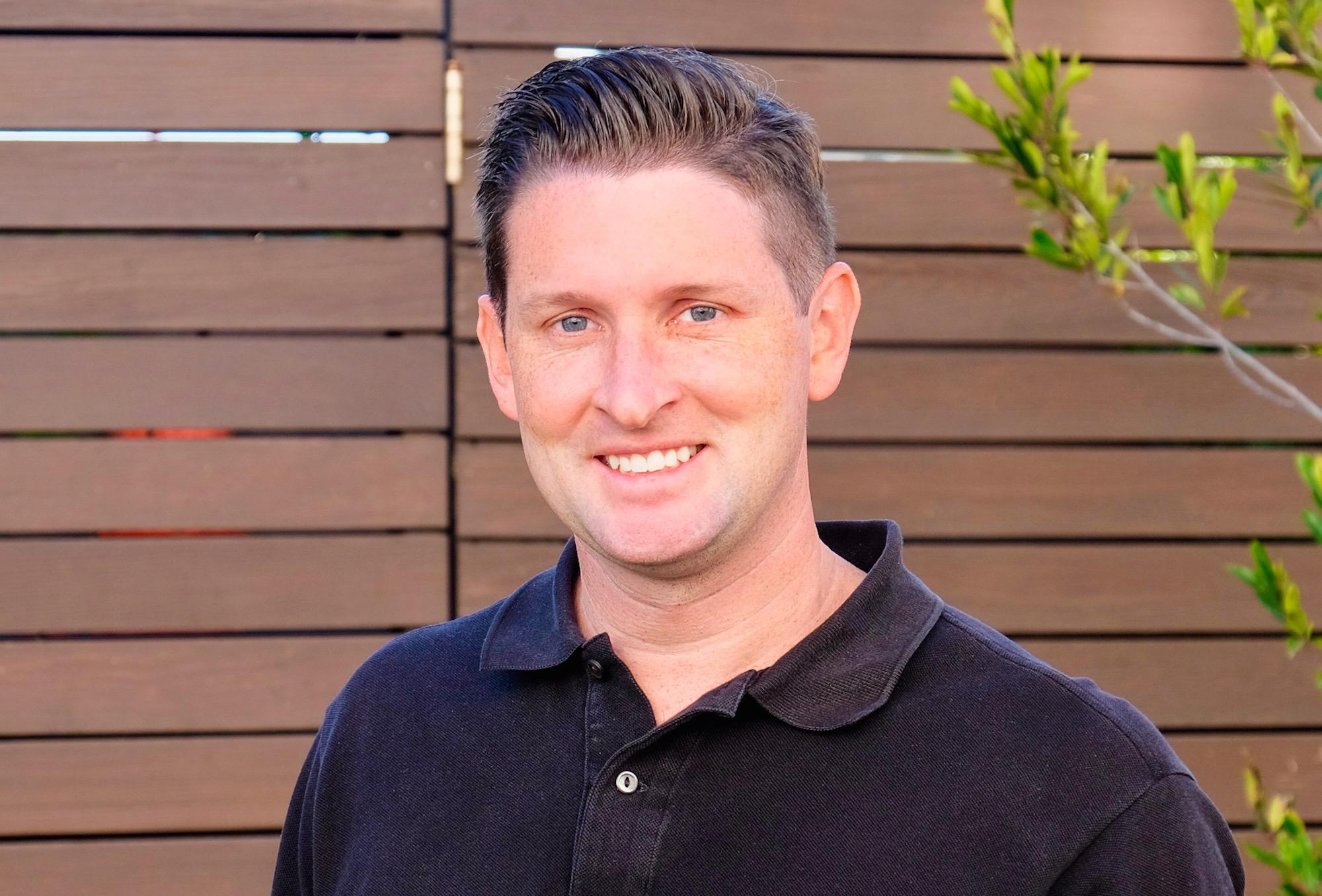 DanJohnson - Real Estate Agent