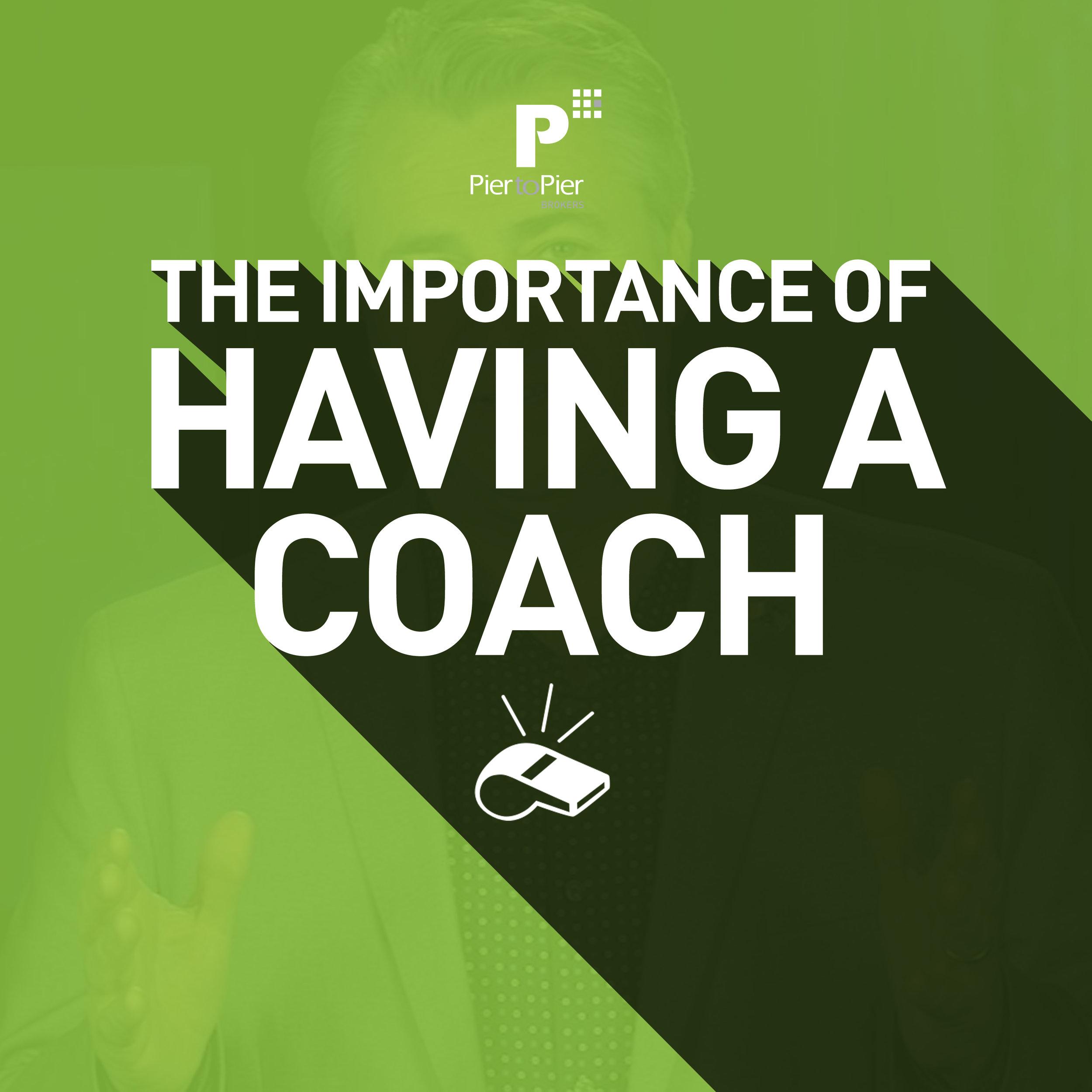 Coach Photo.jpg