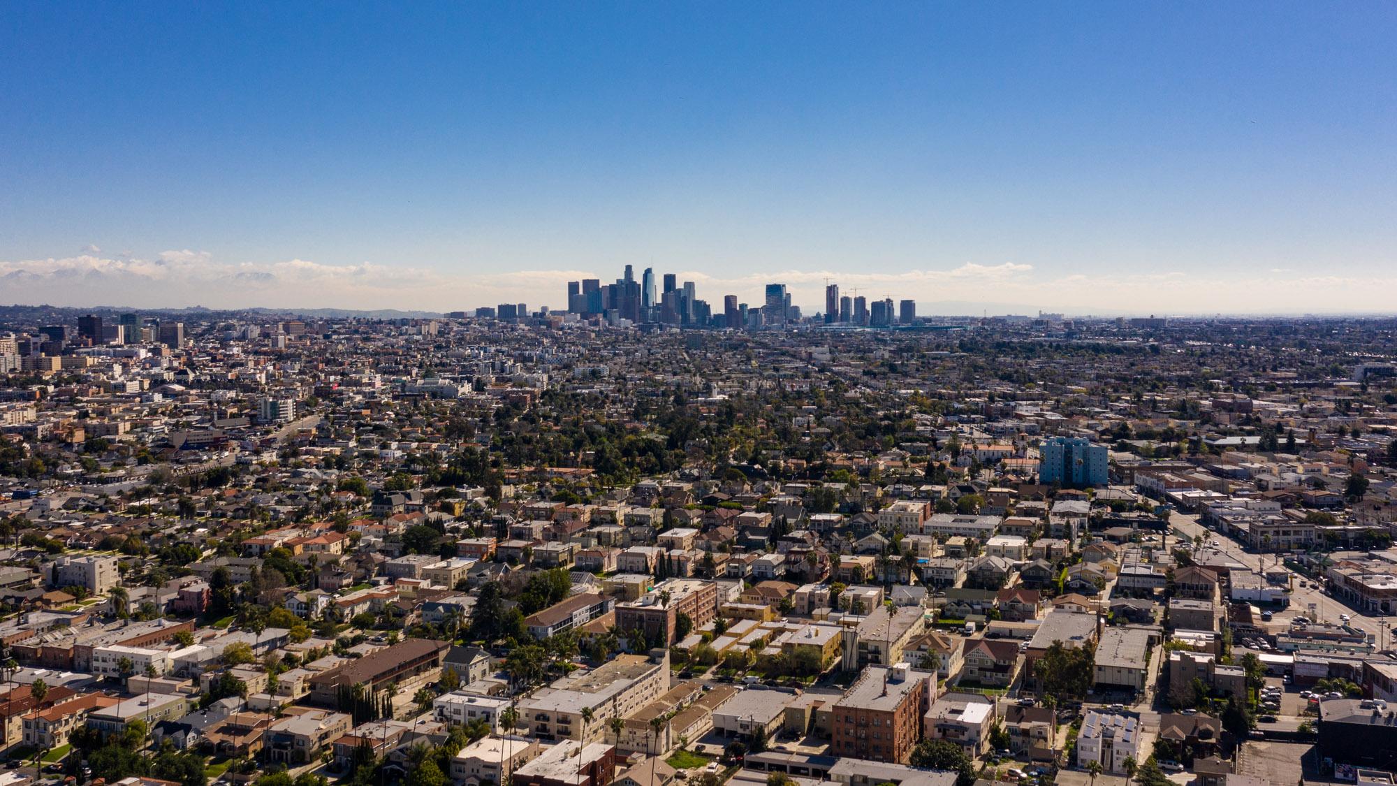 190312-0137 1219 S Victoria Street Los Angeles.jpg