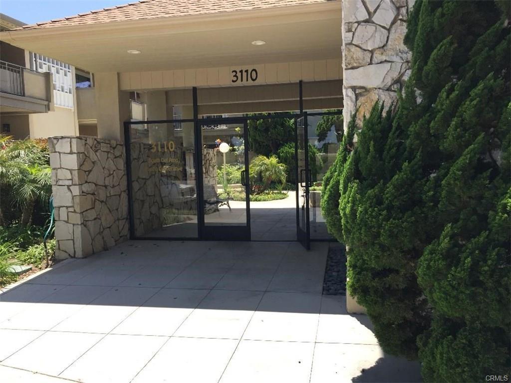 3110 Merrill Drive - TORRANCE