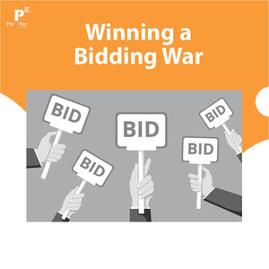 Ep+58+Winning+a+Bidding+War.jpg