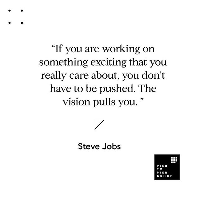 #quote #motivation #businesswoman #stevejobsapple