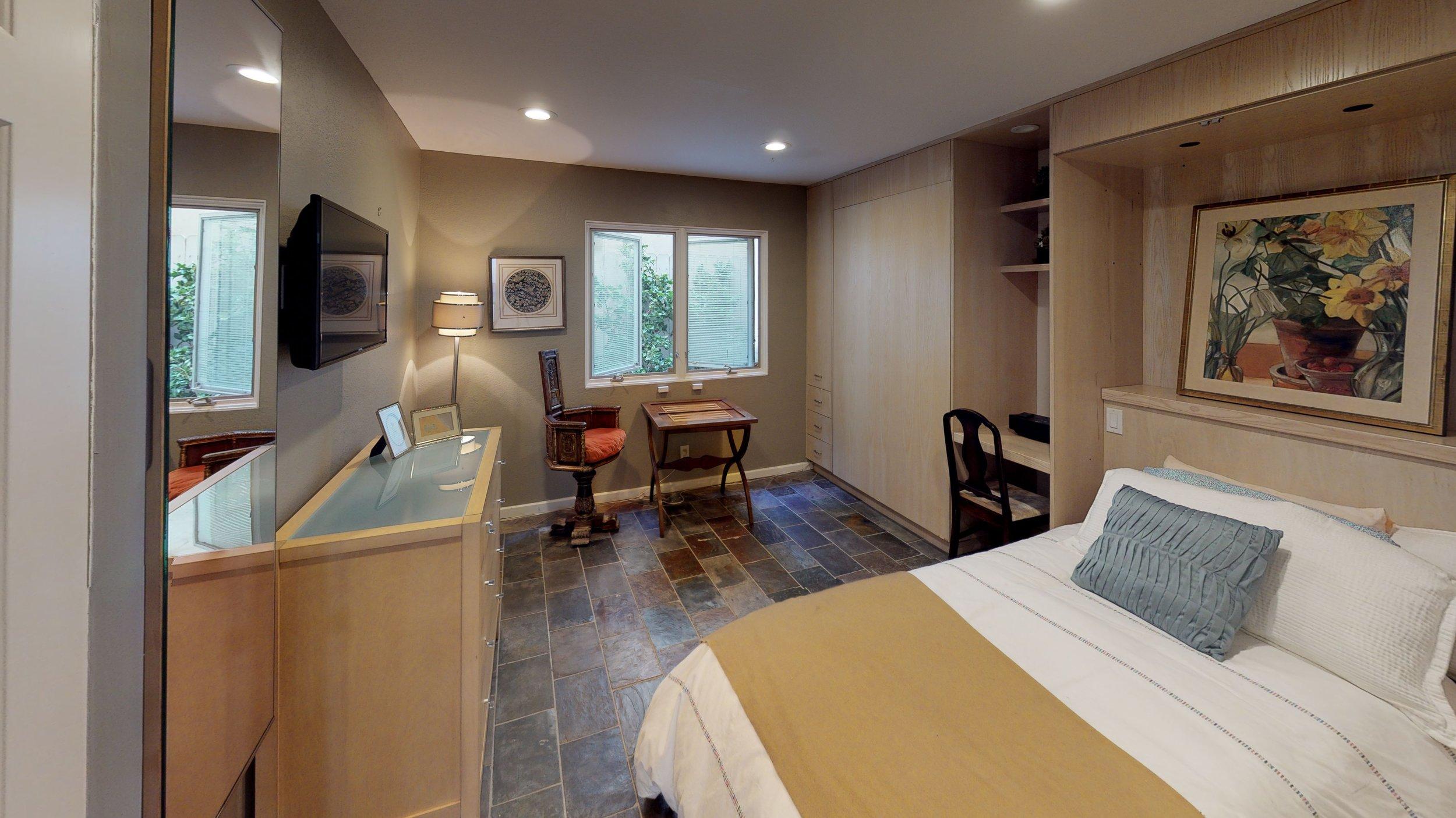 1451-3rd-Street-Bedroom.jpg