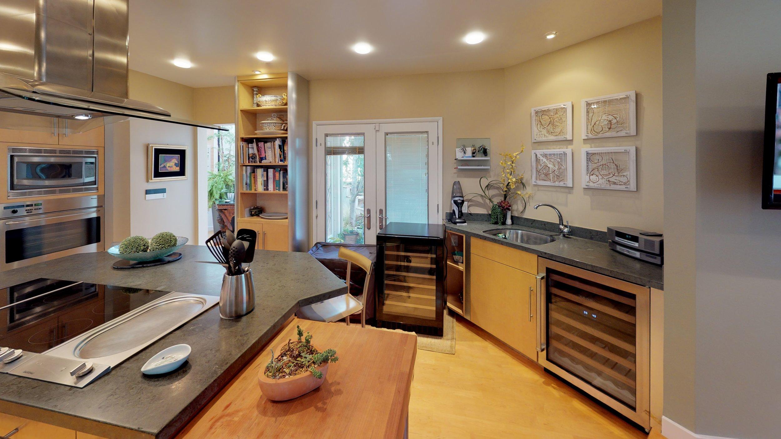 1451-3rd-Street-Kitchen-2.jpg
