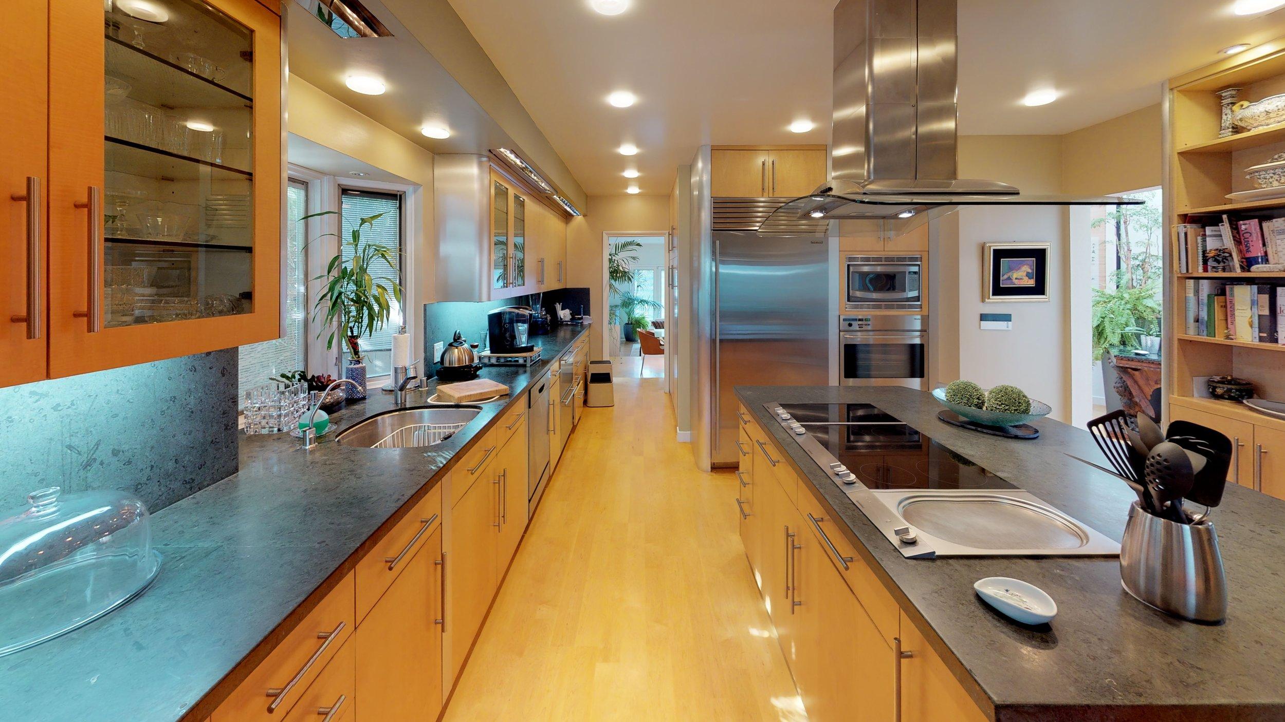 1451-3rd-Street-Kitchen.jpg
