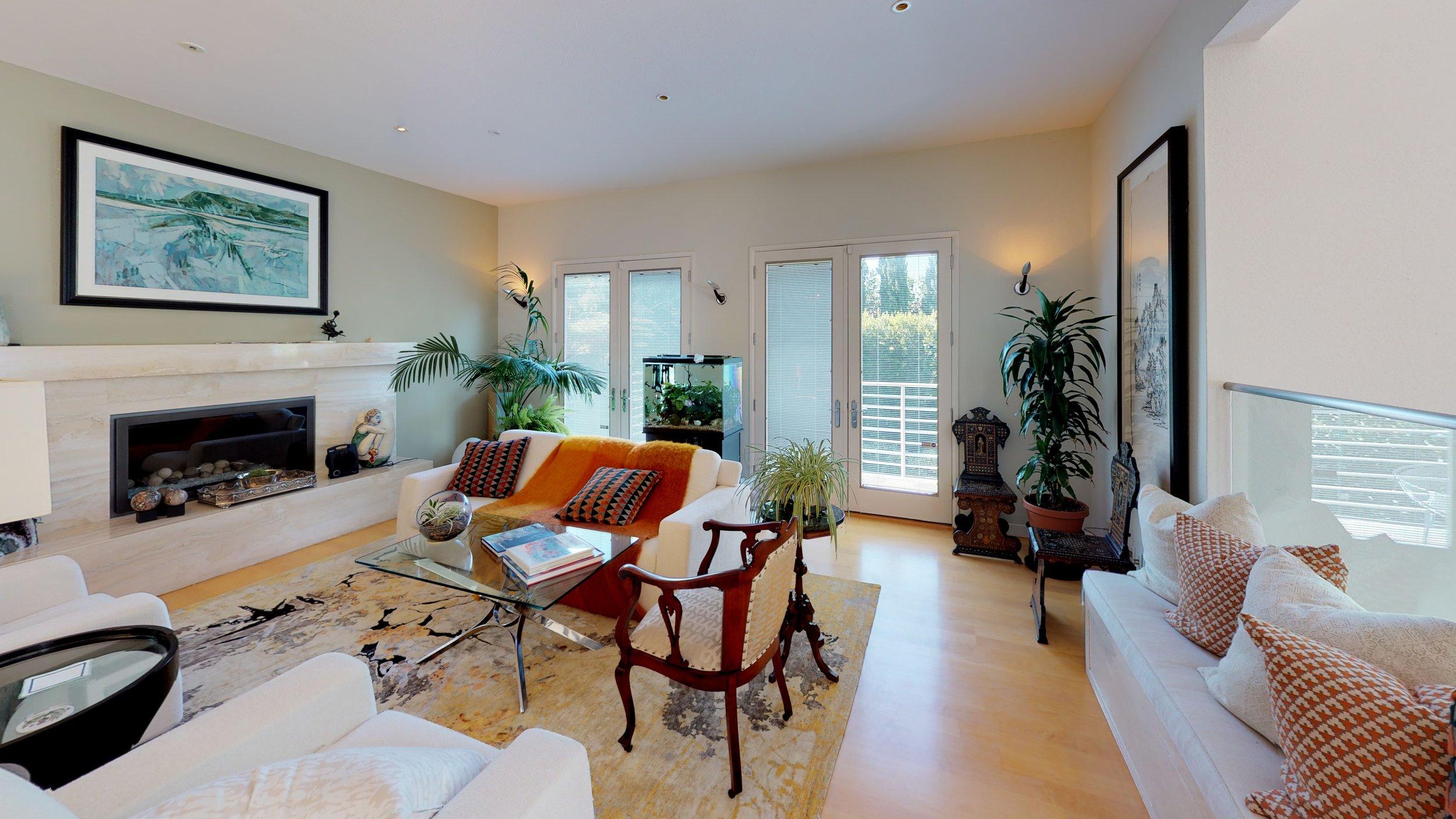 1451-3rd-Street-Living-Room.jpg