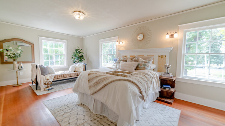 1122_Master Bedroom 1.jpg
