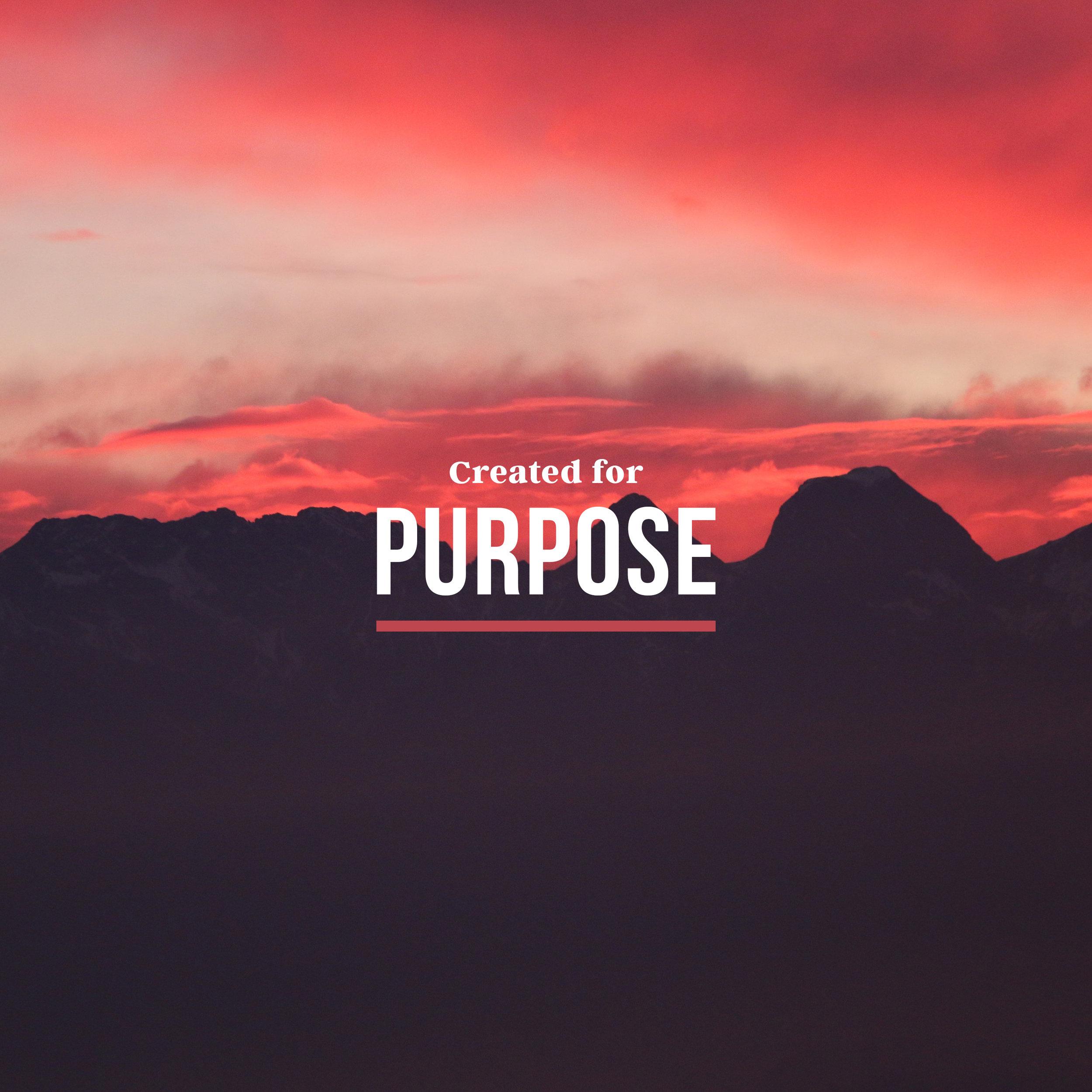 CreateWithPurpose_Square.jpg