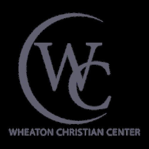 WCC LOGO BLUE.png