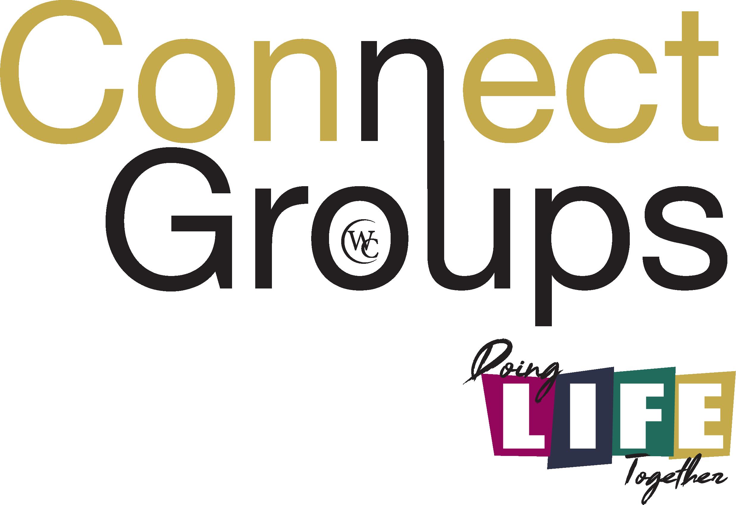 WCC-ConnectGroup-Logo-JAN19.png