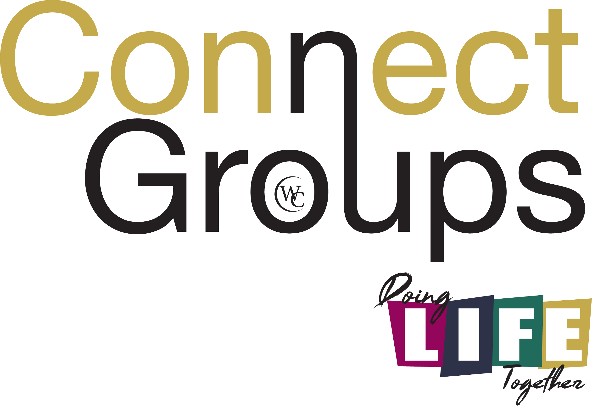 WCC-ConnectGroup-Logo-JAN19.png