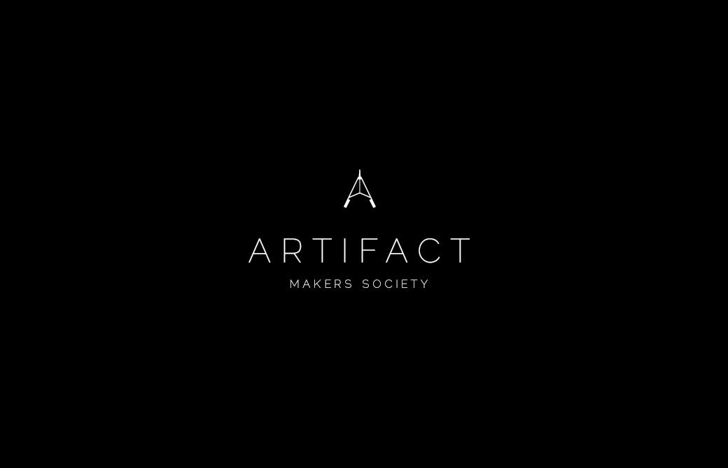 jenn-maine-scogin-artifact-makers-society-2.jpg