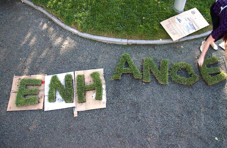 jenn-maine-scogin-solace-magazine-lettering-grass-1.jpg