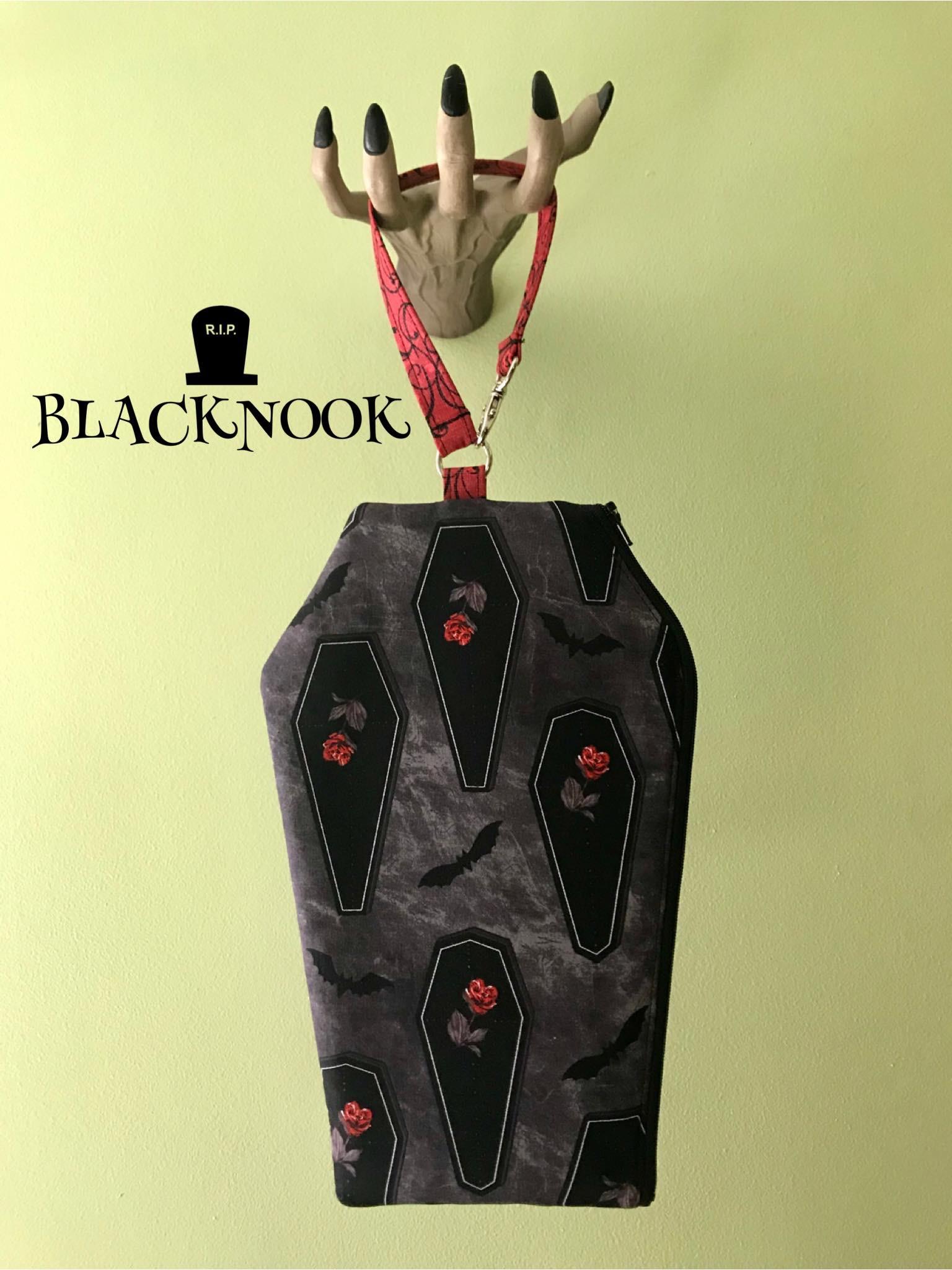 BlackNook