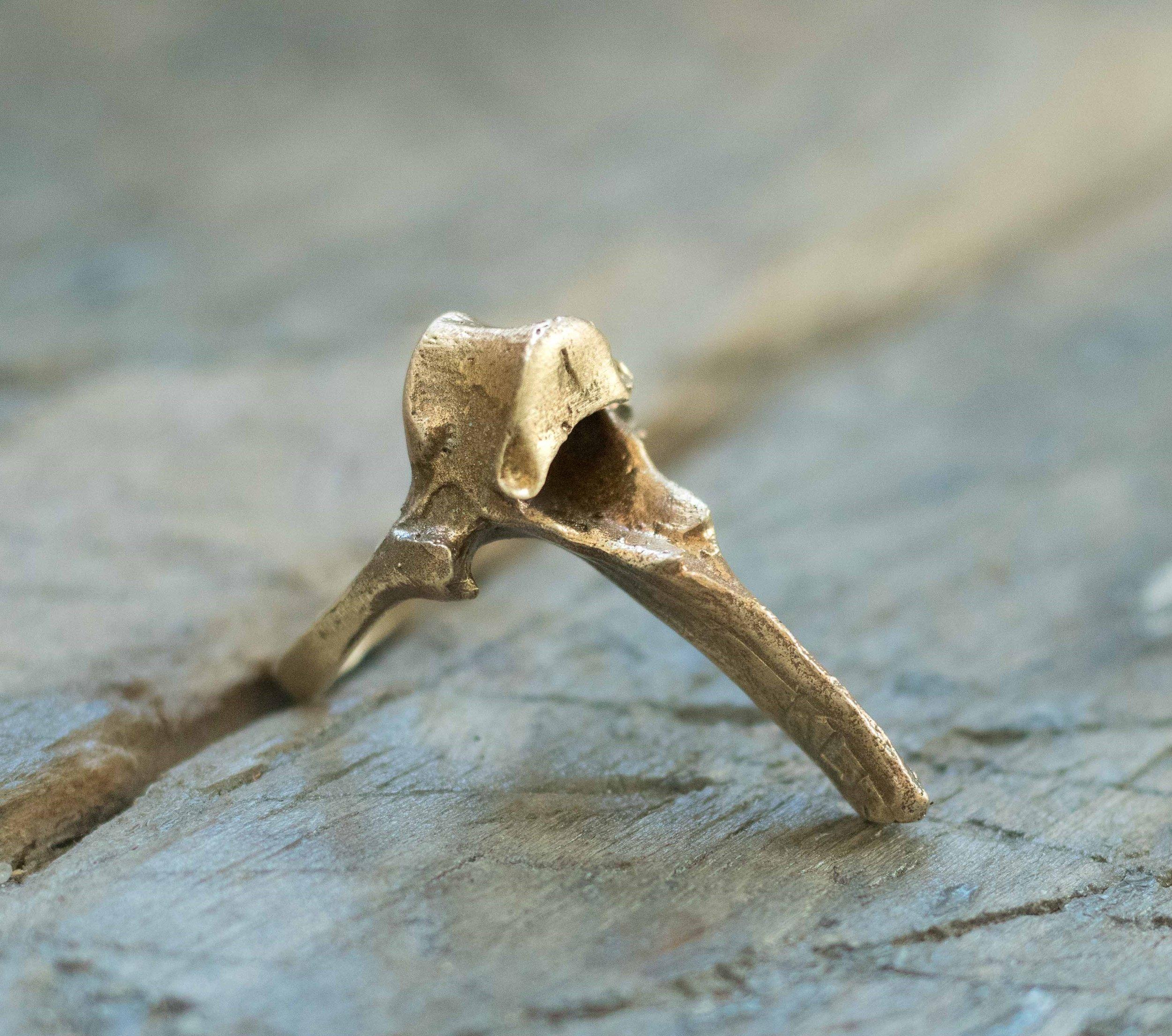 Sculptlerybones