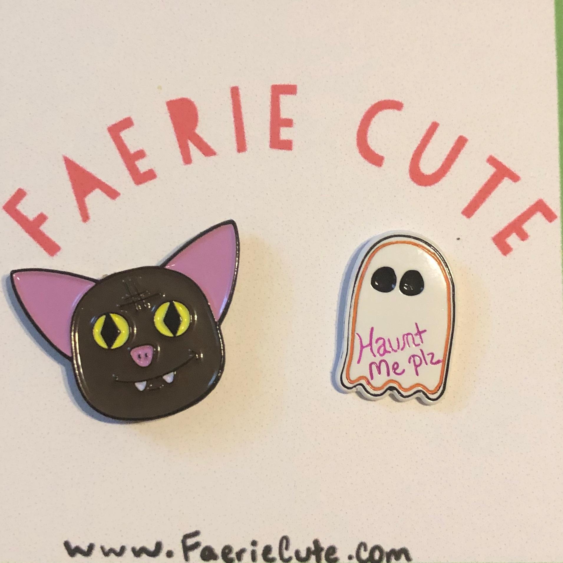 Faerie Cute