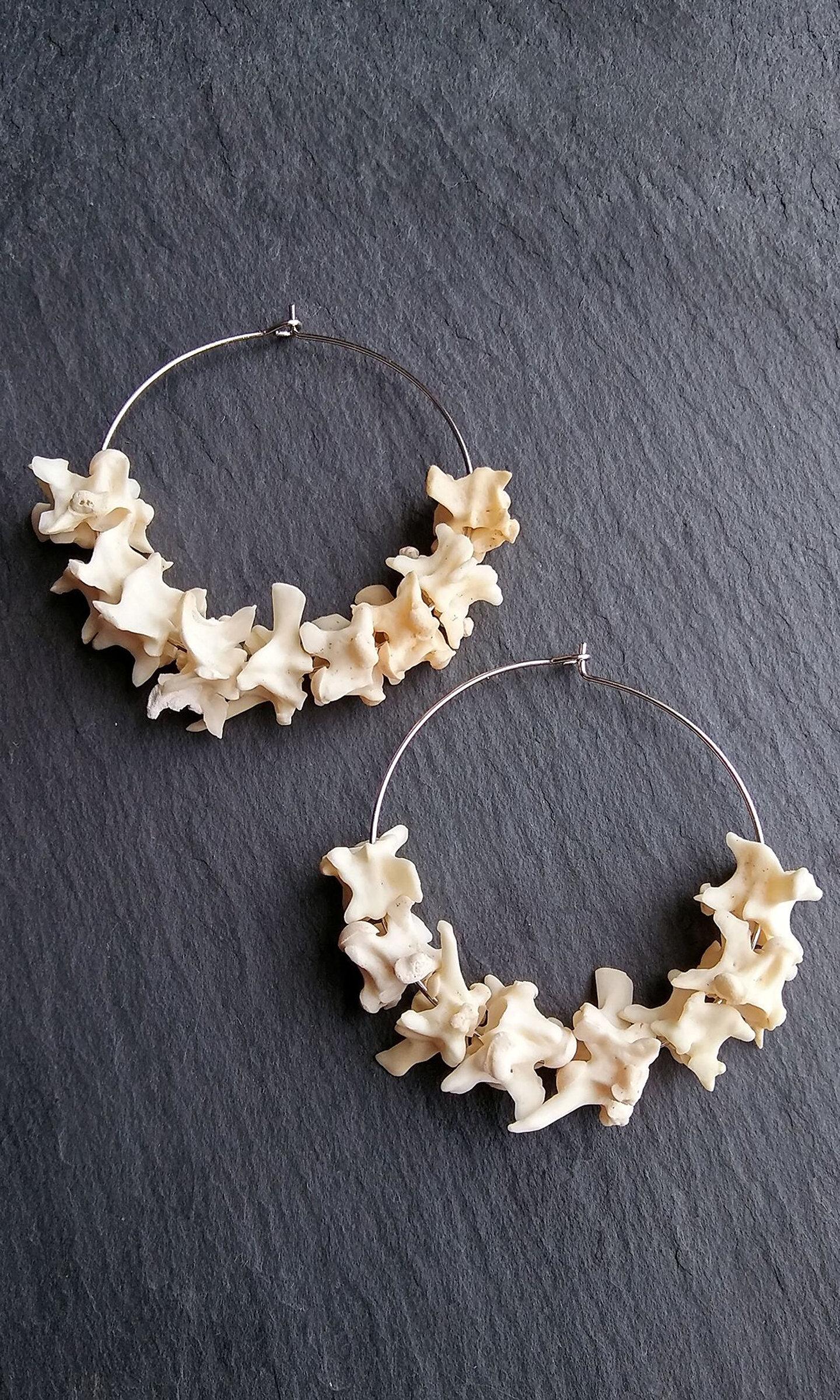 Gertie's Attic Jewelry