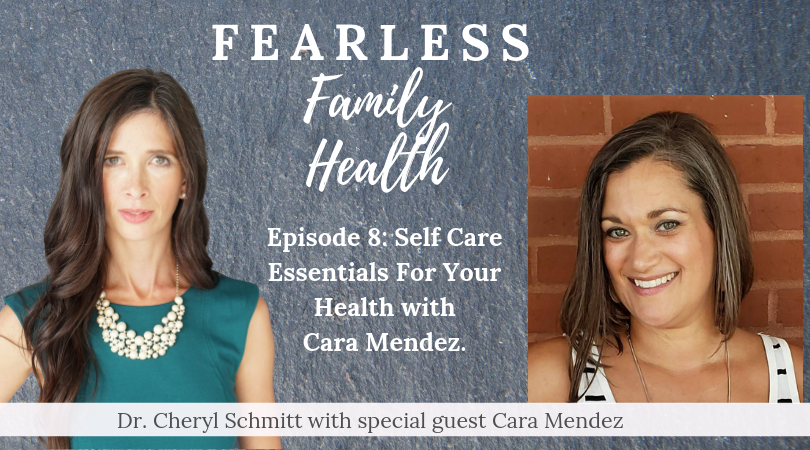 fearless with Cara Mendez.png