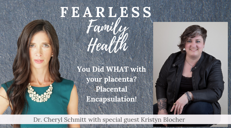 Fearless with Kristyn Blocher.(1).png