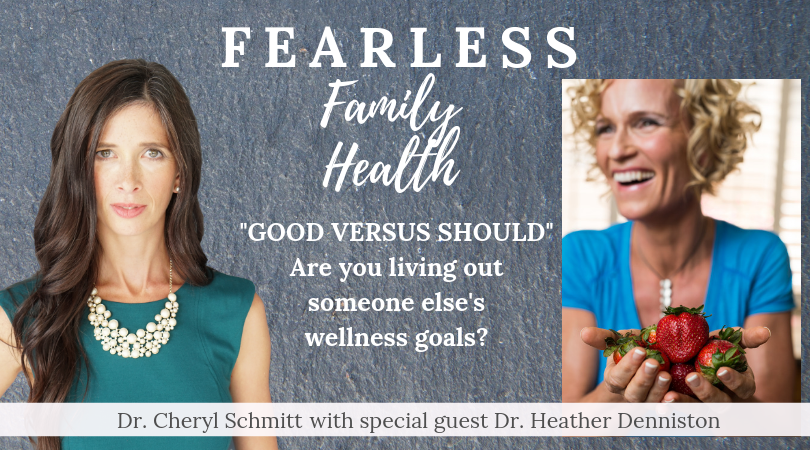 fearless with Heather Denniston.png