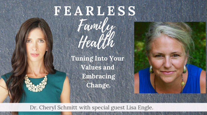 fearless with Lisa Engle.png