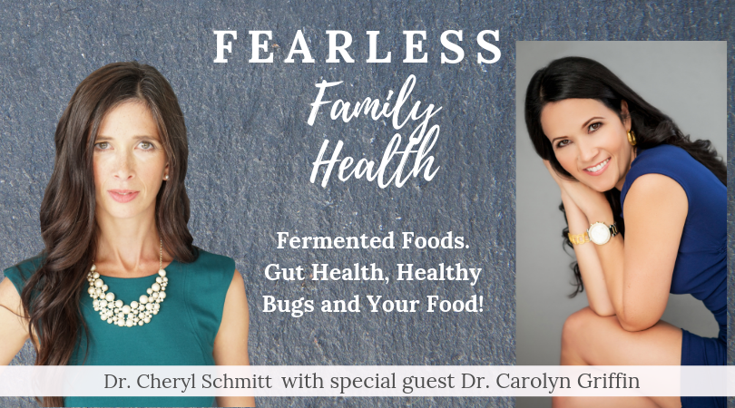 fearless with Dr. Carolyn Griffin.png