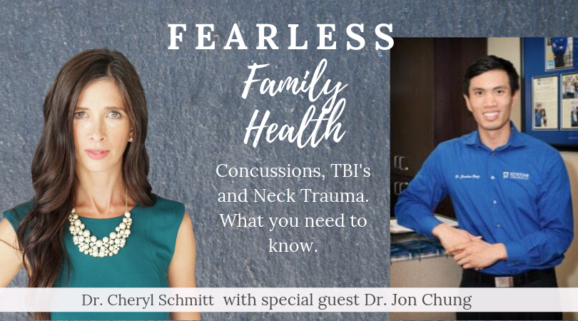 Fearless with Dr. Jon Chung.png