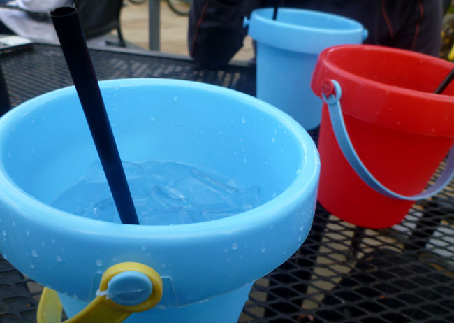 cocktail buckets 3