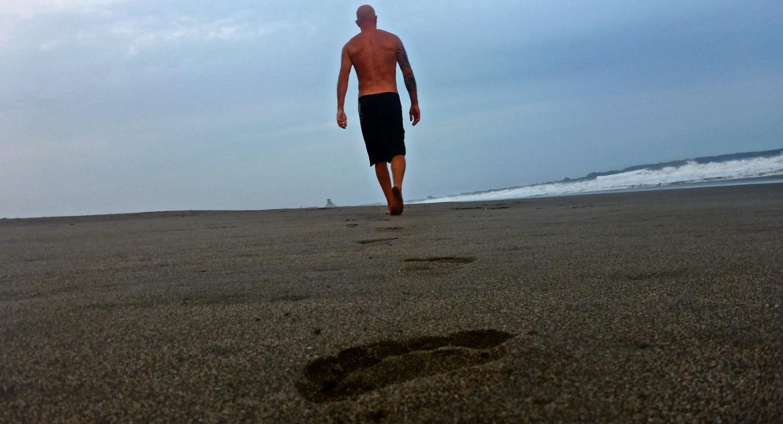 footprint-big.jpg